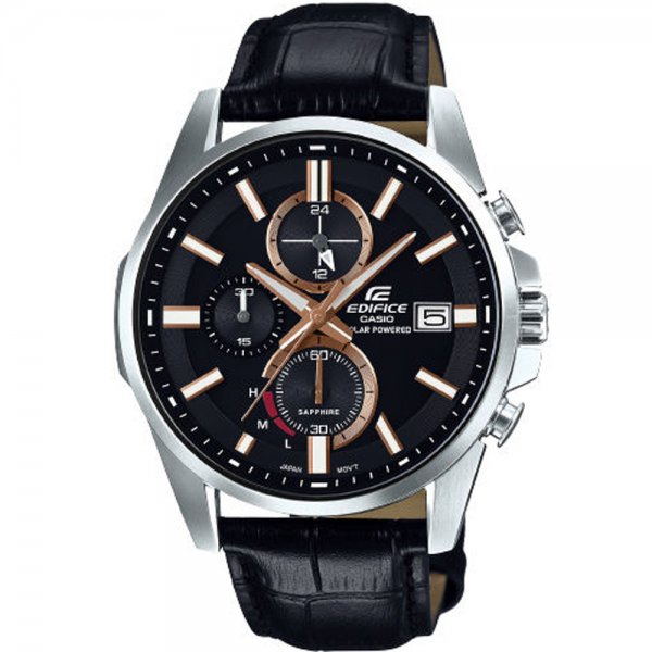 Casio Edifice EFB-560SBL-1AER 15045002