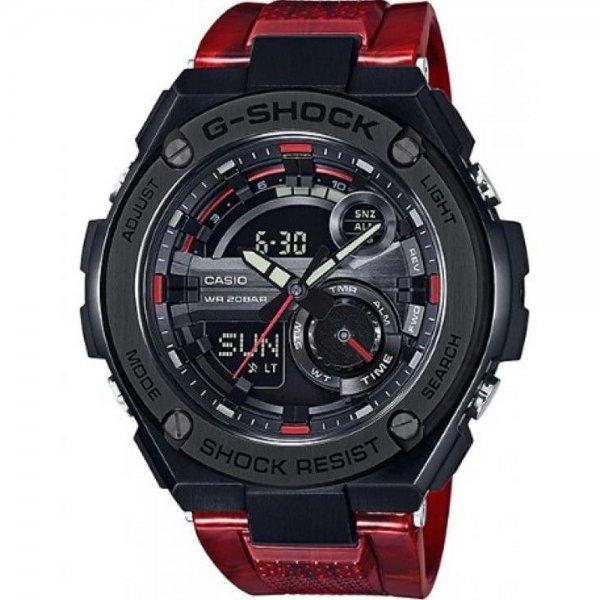 Casio G-Shock G-Steel GST 210M-4A 15043175