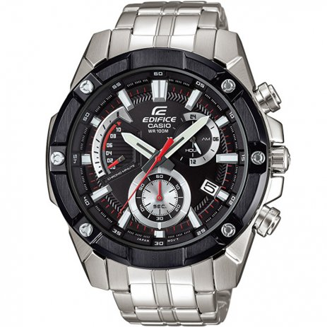 Casio - Edifice EFR 559DB-1A 15046026