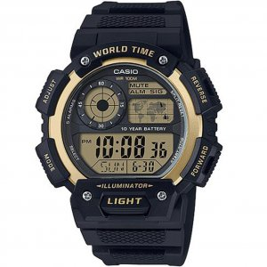 Casio Collection AE 1400WH-9A 15046002