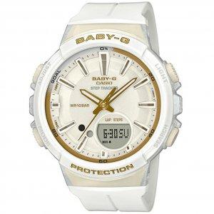 Casio Baby-G BGS 100GS-7A 15046020