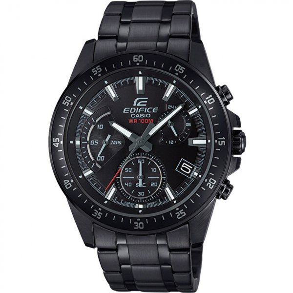 Casio - Edifice EFV 540DC-1A 15046045