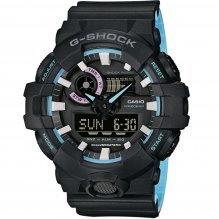 Casio The-G GA 700PC-1A 15046067