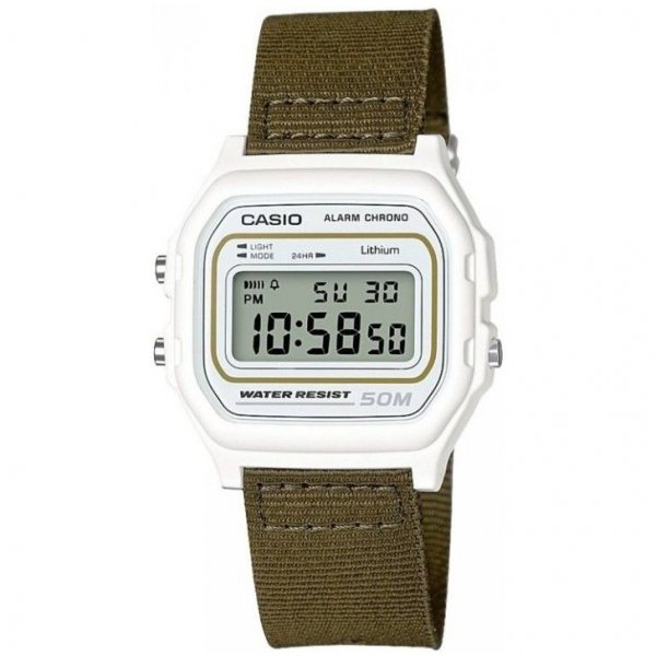 Casio Collection W 59B-3A 15045096