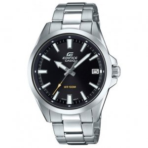 Casio - Edifice EFV 100D-1A 15046039