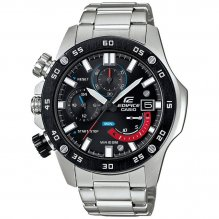 Casio Edifice EFR 558DB-1A 15044988