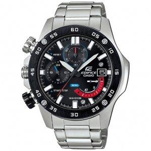 Casio Edifice EFR 558DB-1A 15044988