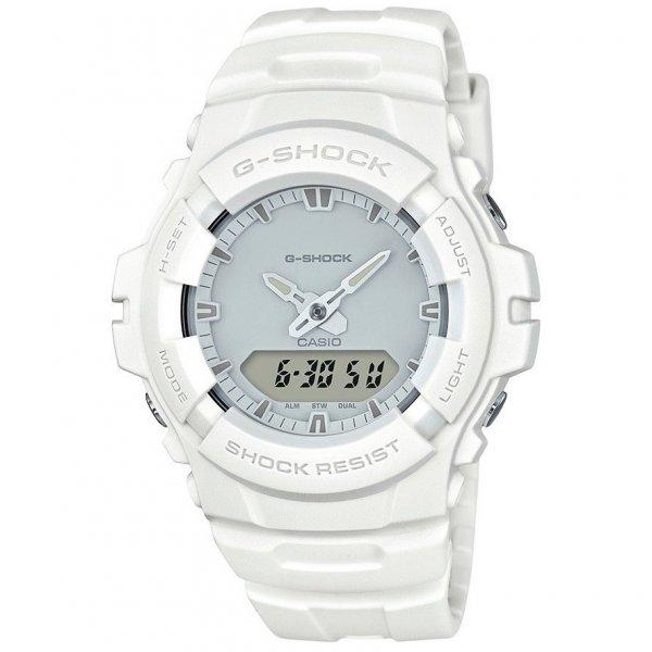 Pánské hodinky Casio G 100CU-7A 15045016