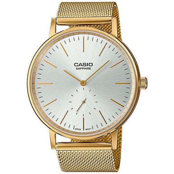 Casio - Analog LTP E148MG-7A 15046118