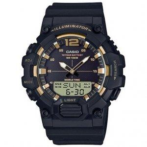 Pánské hodinky Casio HDC 700-9A 15046102