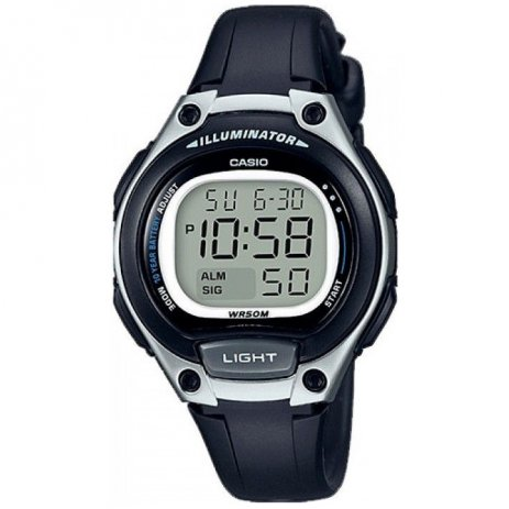 CASIO Collection LW 203-1A 15045087