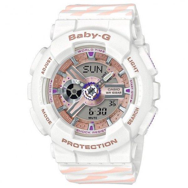 CASIO Baby-G BA 110CH-7A 15046012
