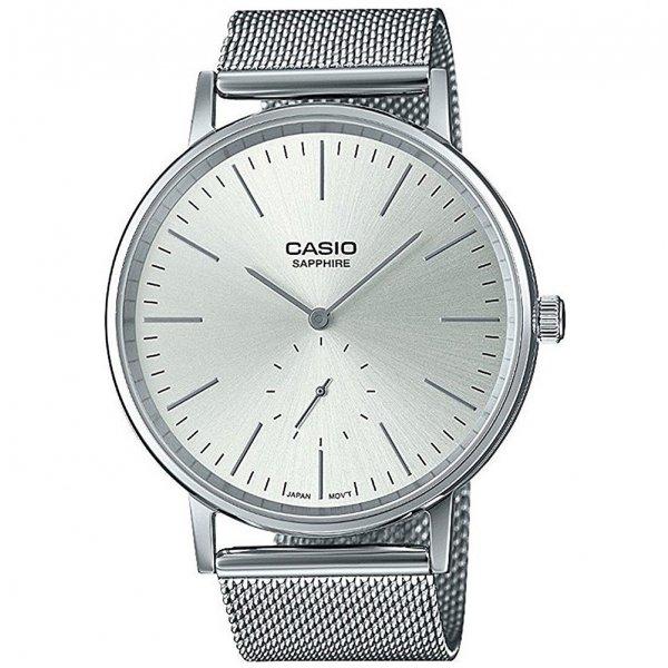 Casio - Analog LTP E148M-7A 15046117