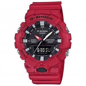 Casio - G-Shock GA 800-4A 15045031