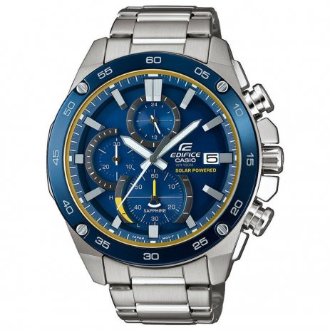 Casio - Edifice EFS S500DB-2A 15046031