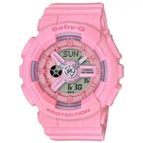 CASIO Baby-G BA 110-4A1 15044966