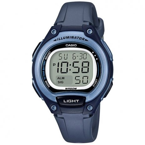CASIO Collection LW 203-2A 15045089