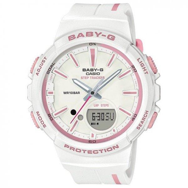 Casio Baby-G BGS 100RT-7A 15046023