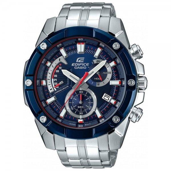 Casio - Edifice EFR 559TR-2A 15046766