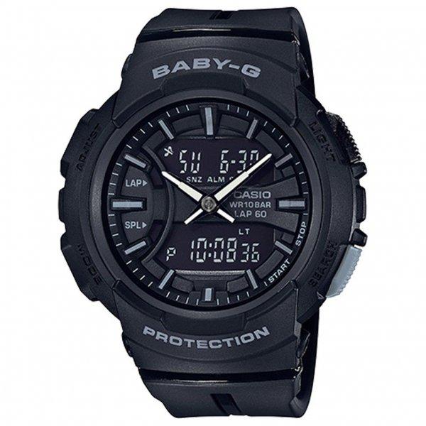 CASIO Baby-G BGA 240BC-1A 15046741