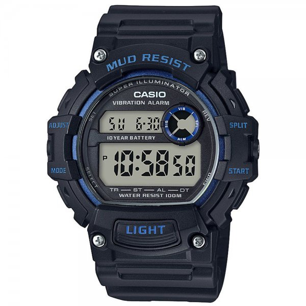 Casio - Collection Sport TRT 110H-2A 15046885