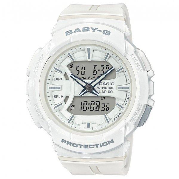 CASIO Baby-G BGA 240BC-7A 15046743