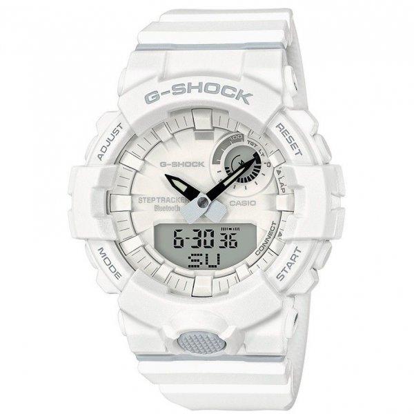 Casio - G-Shock GBA 800-7A Bluetooth 15046075