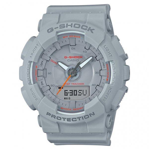 Casio - G-Shock GMA S130VC-8A 15046083