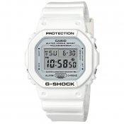 Casio - G-Shock DW 5600MW-7 15046759