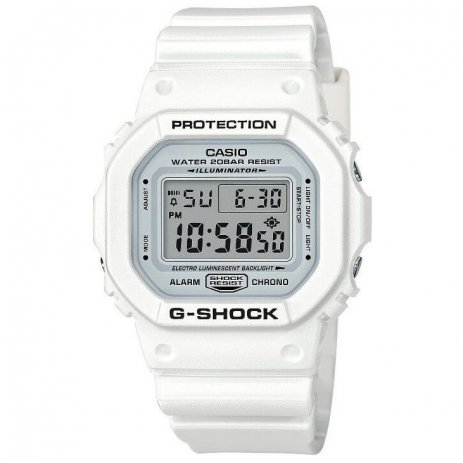 Casio - G-Shock DW 5600MW-7 15046759