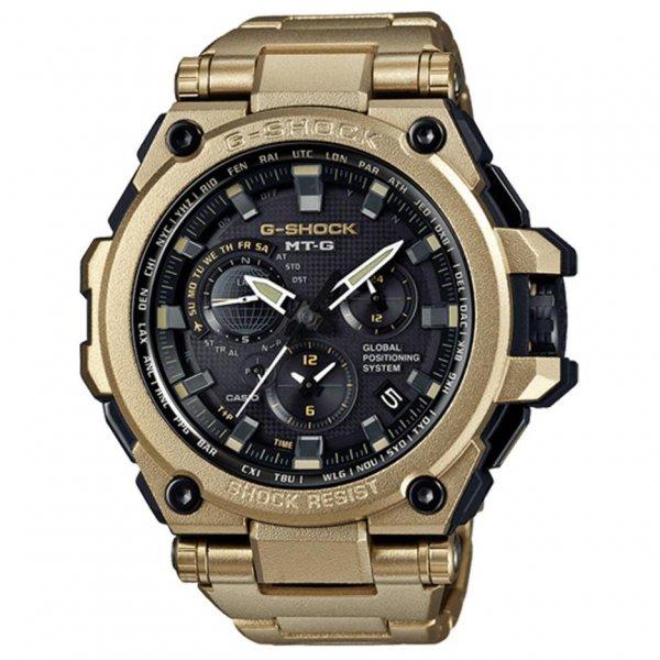 Casio - G-Shock MTG G1000RG-1A 15043189