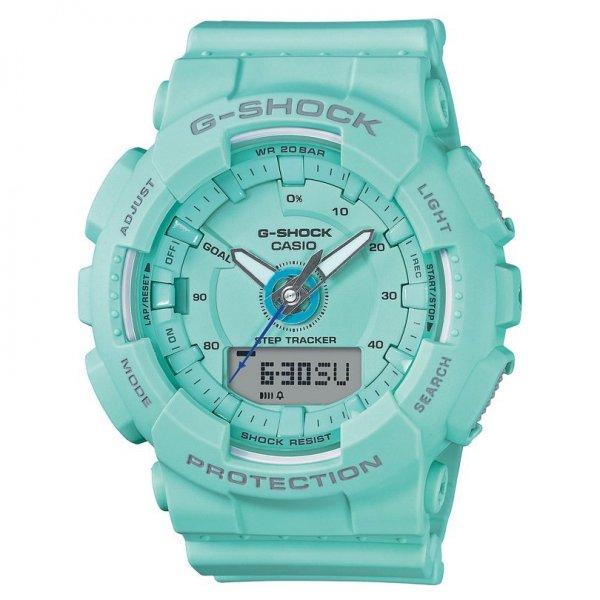 Casio - G-Shock GMA S130-2A 15045037