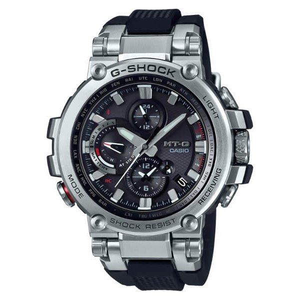 Casio - G-Shock MTG B1000-1A 15046855