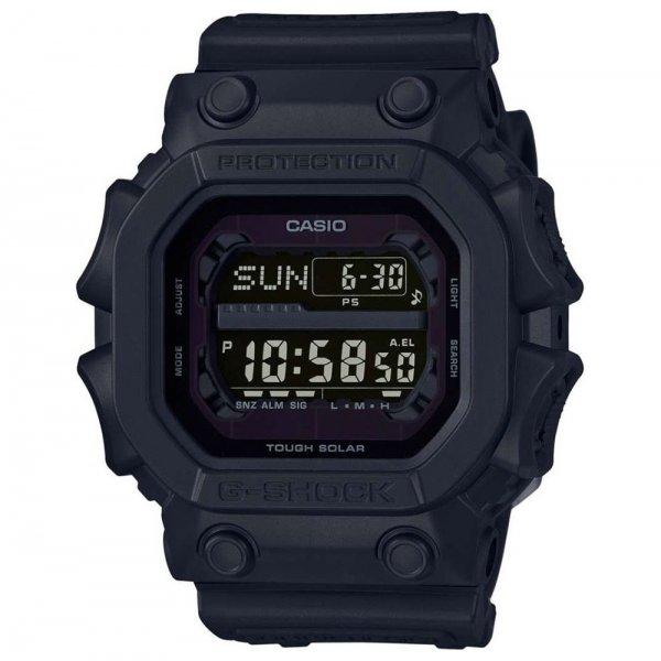 CASIO G-Shock GX 56BB-1 15046828
