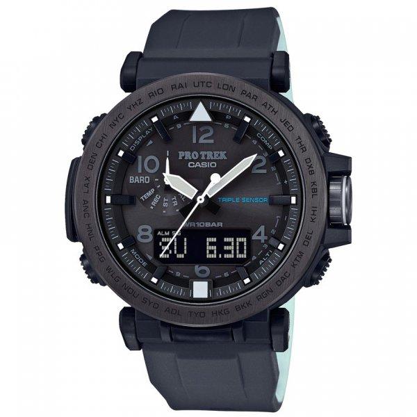 Casio - Protrek PRG 650Y-1 15045059