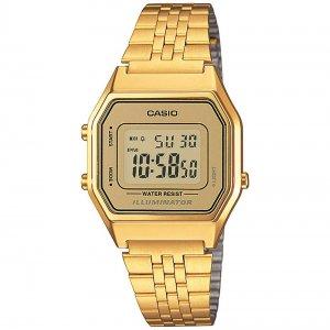 Casio - Digital LA 680WEGA-9 15046111