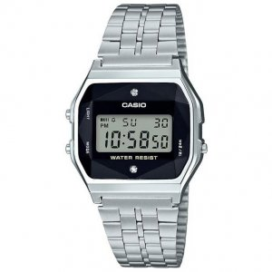 CASIO Collection A 158WEAD-1 15046564