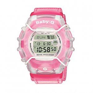 CASIO Baby-G BG-1006BD-4ER BG-1006BD-4ER