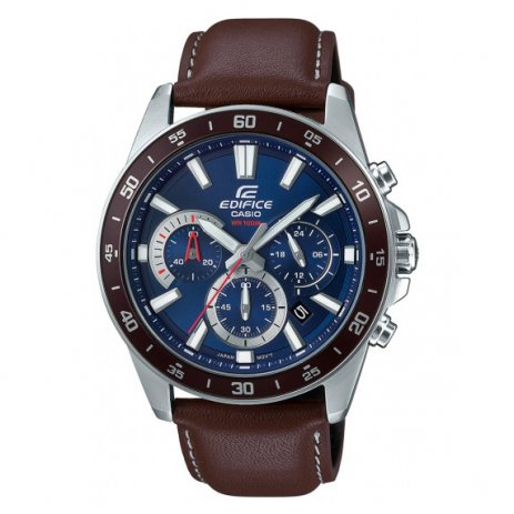Casio - Edifice EFV 570L-2A 15046785