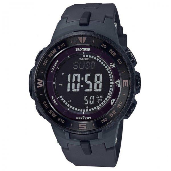 Casio - Protrek PRG 330-1A 15046872