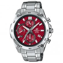 Casio - Edifice EFR 557D-4A 15044985