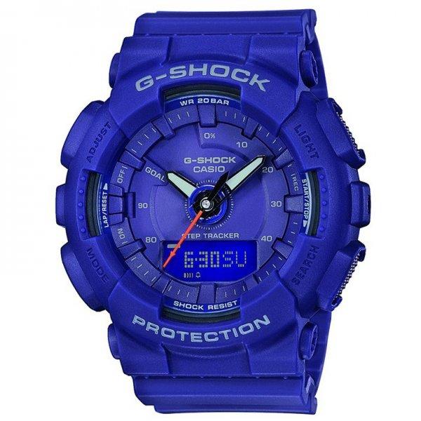 Casio - G-Shock GMA S130VC-2A 15046081