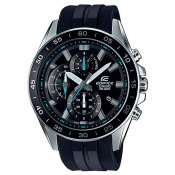 Casio - Edifice EFV 550P-1A 15046777