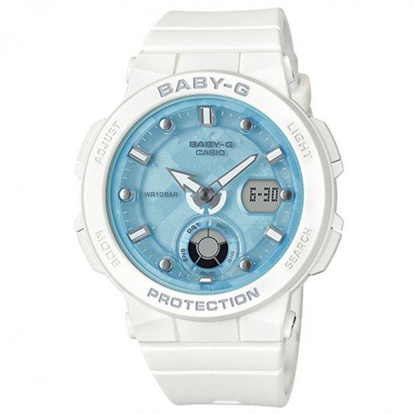 CASIO Baby-G BGA 250-7A1 15046747