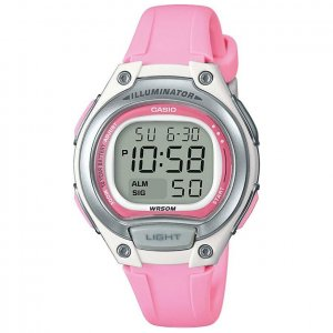 CASIO Collection LW 203-4A 15045090