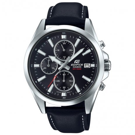 Casio - Edifice EFV 560L-1A 15046781