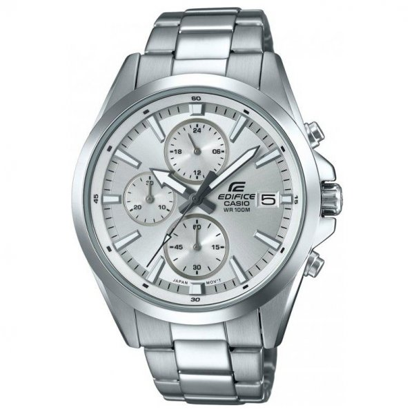 Casio - Edifice EFV 560D-7A 15046780