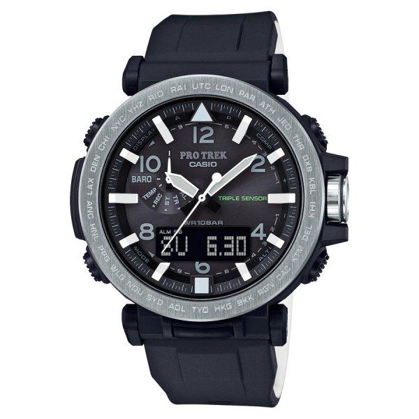 Casio - Protrek PRG 650-1 15045058