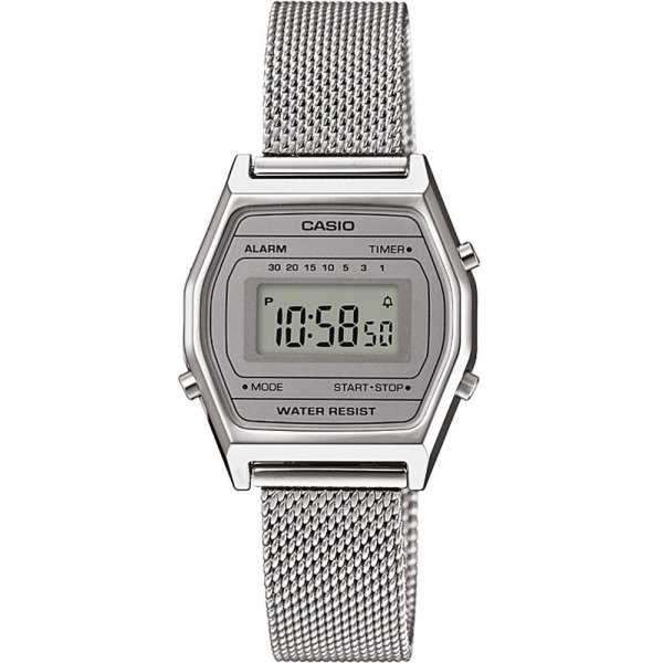 Casio - Digital LA-690WEM-7EF