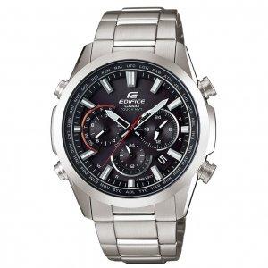 Casio - Edifice EQW T650D-1A 15046058